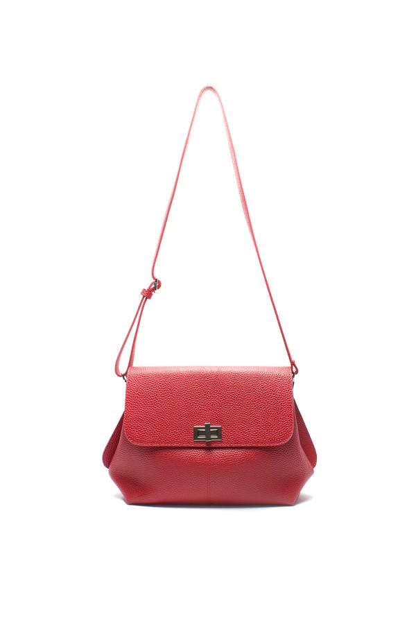 Geanta casual 843-908 rosie